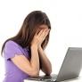 Cyberbullying, czyli czym jest przemoc wsieci