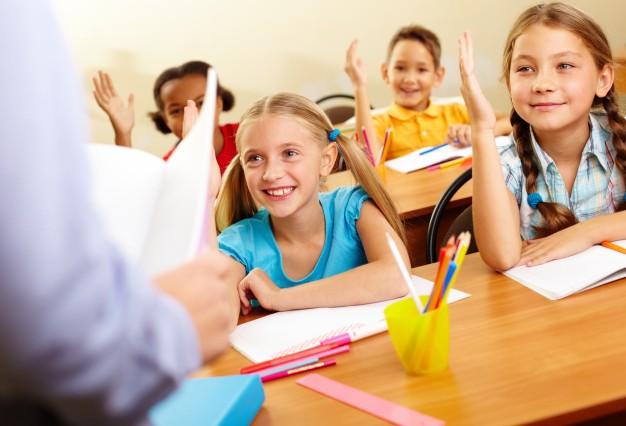 Jak ćwiczyć inteligencję dziecka?