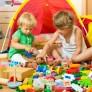 Jak metodą małych kroków wychować zdrowe ienergiczne dziecko?